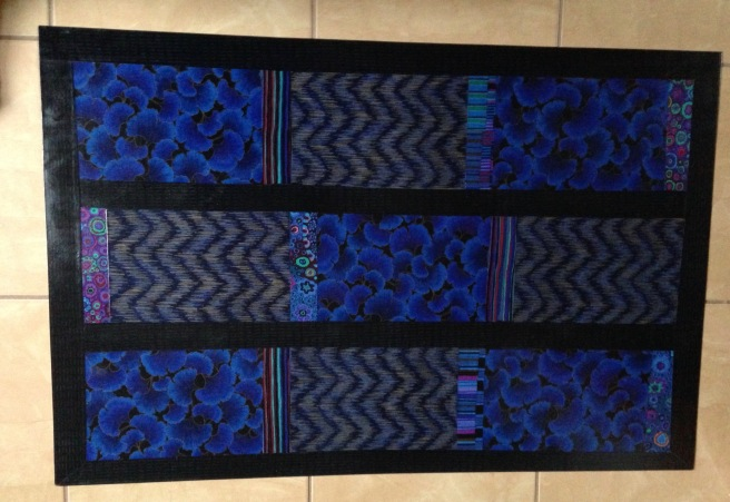 blue-gingko-rectangle