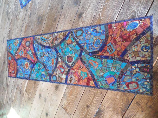 jons-mosaic