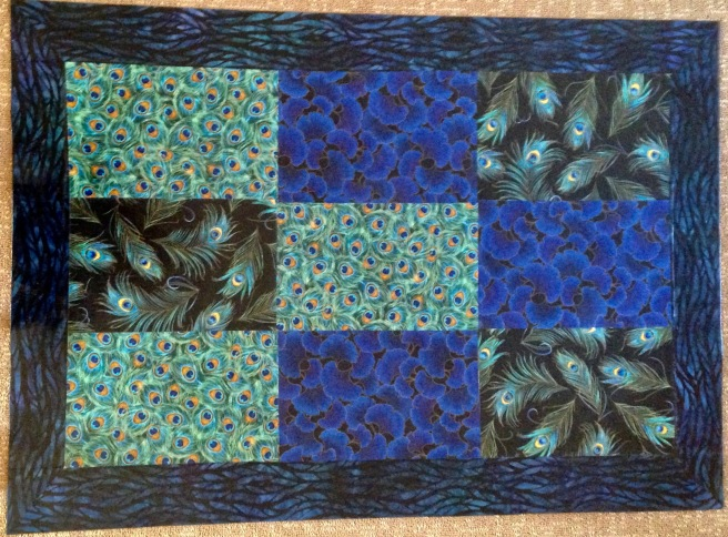 peacock-rectangles